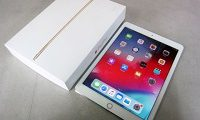 Apple iPad Pro 256GB MLN12JA A1673