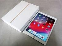 小平市にて Apple iPad Pro MLN12J/A A1673 を買取ました