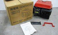 光製作所 GENERATOR 発電機 KN-900-60