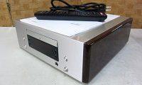 マランツ CDプレーヤー HD-CD1