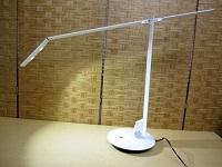 小平市にて バルミューダ スタンドライド LCX-3000 を買取ました