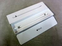 日野市にて アップルペンシル A1603 MK0C2J/A を買取ました