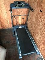 東村山市にて アルインコ ランニングマシン AFR1016 を買取ました