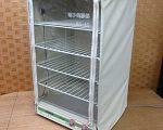 大正電気 TAISHO 電子発酵器 SK-10 ホームベーカリー
