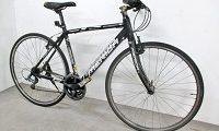 メリダ クロスバイク 490mm GRANDROAD T1