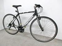 相模原市にて メリダ クロスバイク GRANDROAD T1 を買取ました