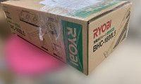 RYOBI コードレス クリーナー BHC-1800L5