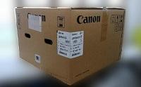 立川市にて キャノンLBP841CS プリンター を買取ました