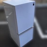 シャープ 冷凍冷蔵庫 SJ-GD14DW