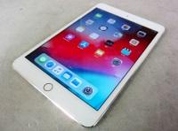 小平市にて iPad mini4 64G MK752J A1550 を買取ました