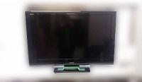 小平市にて 東芝 液晶テレビ 40A9500 を買取ました