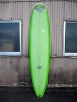 多摩市にて T-STICK ロング サーフボード を買取ました