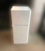 冷蔵庫 ハイアール JR-N121A