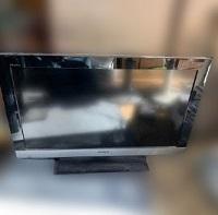 青梅市にて SONY 液晶テレビ KDL-32EX300 を買取ました