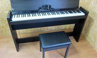 コルグ 電子ピアノ LP-380