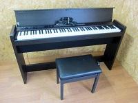 小平市にて コルグ 電子ピアノ LP-380 を買取ました