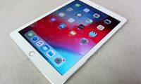 Apple 128GB iPad Air2 A1566