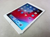 Apple 128GB iPad Air2 A1566