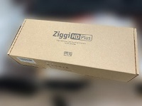 IPEVO Ziggi-HD Plus 高画質USB 書画カメラ 800万画素 マイク内蔵