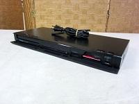 国分寺市にて パナソニック ブルーレイレコーダー DMR-BRW510 を買取ました