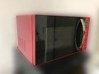 東村山市にて 山善 電子レンジ YRC-016VE を買取ました