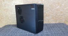 GALLERIA デスクトップPC COREi7 4770 BIOSOK