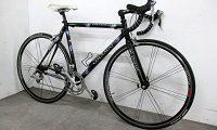 コルナゴ COLNAGO 530mm ロードバイク Dream B-STAY