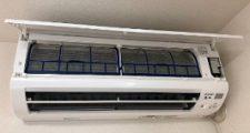 エアコン 三菱 MSZ-GE2217