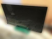 東村山市にて 東芝 液晶テレビ 32S10 を買取ました