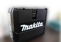 西東京市にて マキタ インパクトドライバー TD171DRGX を買取しました
