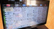液晶テレビ 東芝 32S10