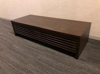 立川市にて カンディハウス エスポアヒッコリー テレビ台を買取ました