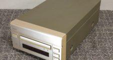 TEAC ティアック P-500 CDドライブユニット CDトランスポート
