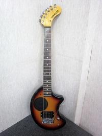 大和市にて フェルナンデス ZO-3 エレキギター を買取ました