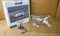 全日空 ANA ボーイング BOEING 787-8 特別塗装