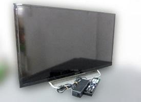 液晶テレビ SONY ブラビア KJ-32W700C