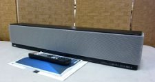 YAMAHA デジタルサウンドプロジェクター YSP-900