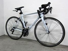 東村山市にて メリダ スクルトゥーラ100 ロードバイク を店頭買取しました