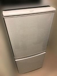 ナソニック 洗濯機 NA-F50B6