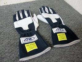 ARD レーシンググローブ ドライビンググローブ