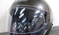 SHOEI ジェットヘルメット J-CRUISE