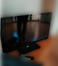液晶テレビ 東芝 32S7