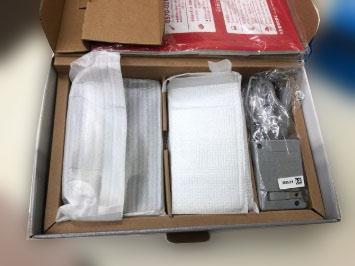 横浜市にて 任天堂 3DS CTR-001 ソフト3本 を店頭買取しました