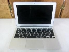 Apple Mac Book Air A1465