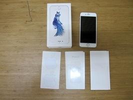 Apple docomo iPhone6S A1688