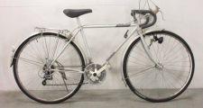 ブリヂストン Roadman ロードバイク