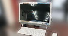 dynabook REGZA PC D712 T3FW