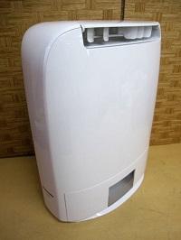 小金井市にて パナソニック 衣類乾燥除湿器 F-YZP60 を出張買取しました