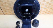 iRobot ルンバ ロボット掃除機 885