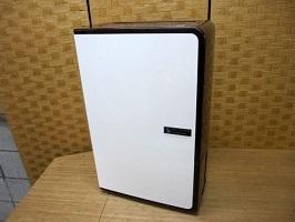 大和市にて コロナ 衣類乾燥除湿機 CD-H1815 を出張買取しました